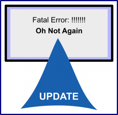b2ap3_medium_AutoCAD-Fixes---Keep-Your-Software-Up-To-Date-new-cover