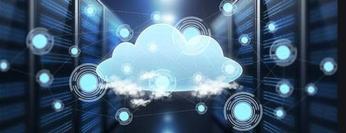 Move_Vault_to_the_Cloud