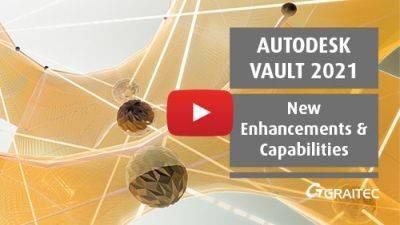 b2ap3_medium_Vault-2021-Whats-New