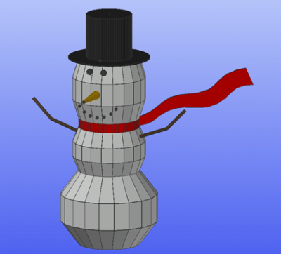 b2ap3_medium_Snowman-in-Advance-Steel