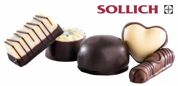 sollich-schoko-post-cover