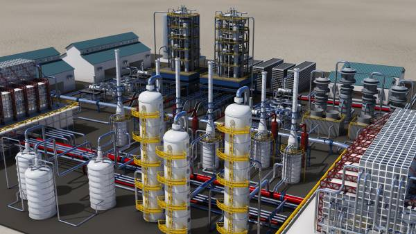 Oil_and_Gas_Refinery-01-s