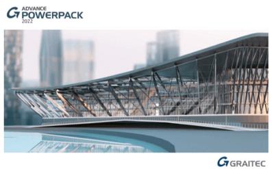 Advance-PowerPack-2022
