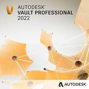 b2ap3_medium_autodesk-vault-professional-badge