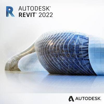 b2ap3_medium_autodesk-revit-badge-1024